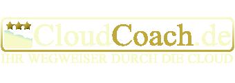 CloudCoach Unternehmerberatung