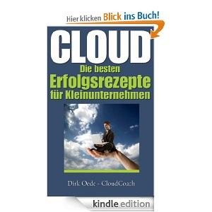 Cloudexperte